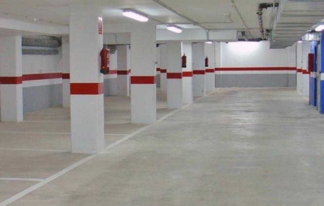 limpiezas-torre-del-mar-virgen-del-carmen-malaga-limpiezas-parking