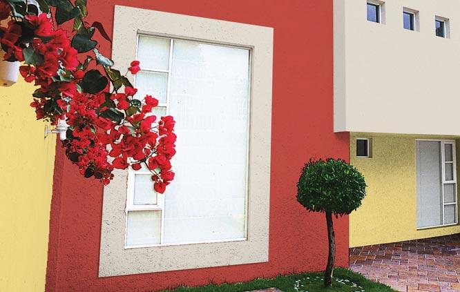 limpiezas-torre-del-mar-virgen-del-carmen-malaga-limpiezas-pintura-exterior-fachadas-patios-cornisas