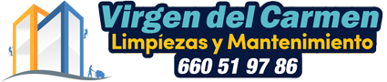 logo-virgen-del-carmen-final