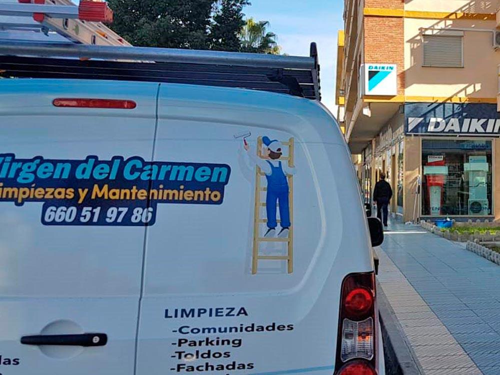 limpiezas-virgen-del-carmen-limpieza-de-cristales-malaga (4)