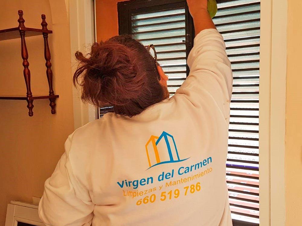 limpiezas-virgen-del-carmen-sistema-de-limpieza (8)